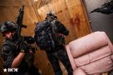 Kompenzátor BCM GUNFIGHTER Mod 1 - 5.56 Bravo Company