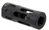 BCMGUNFIGHTER™ Compensator Mod 1 - 7.62
