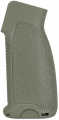 BCMGUNFIGHTER™ Grip Mod 0 - Foliage Green Bravo Company