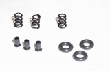 BCM Extractor Spring Upgrade Kit - 3 Pack