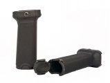 BCMGUNFIGHTER Vertical Grip - Black