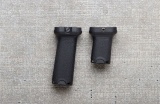 BCMGUNFIGHTER™ Vertical Grip - Foliage Green Bravo Company
