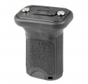 BCMGUNFIGHTER™ Vertical Grip - Short - KeyMod™ - Black