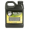 BoreTech CASE CLEAN čistič mosazných nábojnic (928ml)