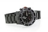 BCM Mk15 Tritium Watch