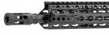 Montáž pro svítilnu BCMGUNFIGHTER Modular Scout Light Mount – KeyMod Bravo Company