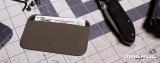 Magpul DAKA Essential WALLET GRY - GRY