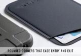Magpul peněženka DAKA Micro - FDE