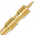 PROOF-POSITIVE PATCH JAG, .35 CAL BoreTech (USA)