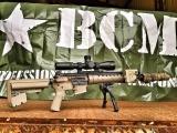 BCM Mk12