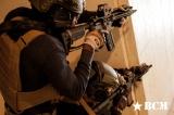 BCM - RECCE 18 KMR-A Precision Bravo Company