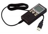 CED-7000 nabíječka USB