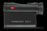 Dálkoměr Leica Rangemaster CRF 1600-R