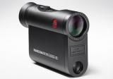 Leica RANGEMASTER CRF 2000 B