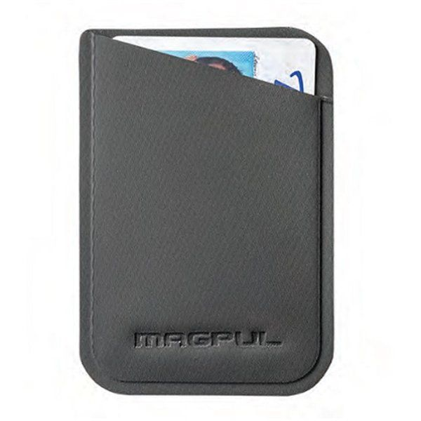 Peněženka Magpul Daka - šedá GRY