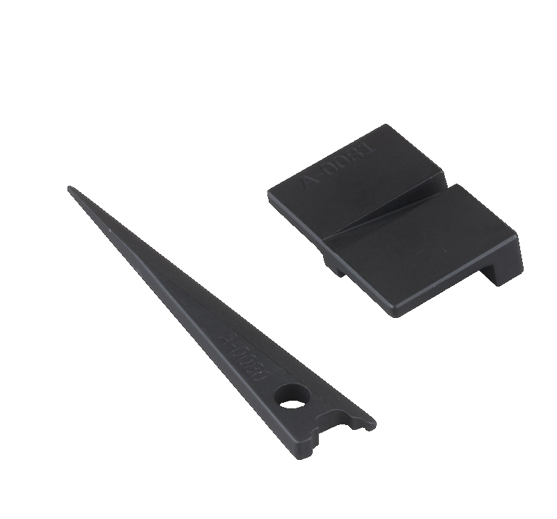 Spuhr A-0080/81 leveling Kit