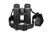 MINOX Easy Slider binocular strap
