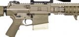 Zásobník PMAG LR/SR GEN M3 7.62X51mm na 10 nábojů (1 ks) Magpul