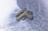 Glock 17 a 19 gen 5
