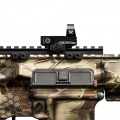 Venom - 3 Moa Red Dot