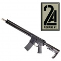 2A Arms - ALR-16 (AR-15 RIFLE)