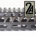 2A Arms - ALR-16