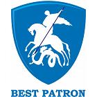 BestPatron