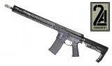 2A Arms BLR-16 GEN II