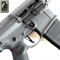 2A Arms - BLR-16 Carbon