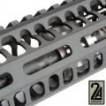2A Arms - BLR-16 Carbon