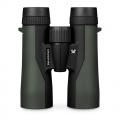 Crossfire 10x42 binocular Vortex