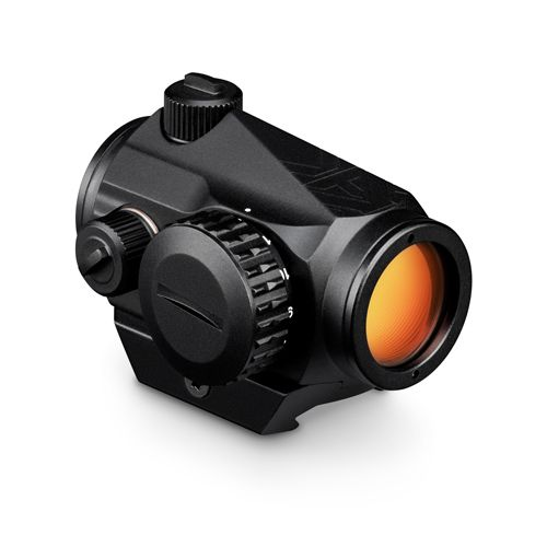 Crossfire Red Dot Vortex