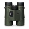 Fury 10x42 Laser Rangefinder