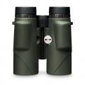 Dalekohled Vortex Fury 10x42 Laser Rangefinder