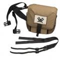 GlassPak Binocular Harness Vortex