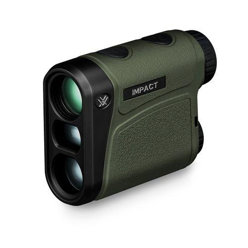 Dálkoměr Vortex Impact 850 Rangefinder