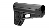 ACS Carbine Stock – Mil-Spec