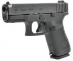 Glock 19 Gen5 (overit)
