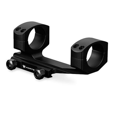 Pro 30mm Cantilever mount Vortex