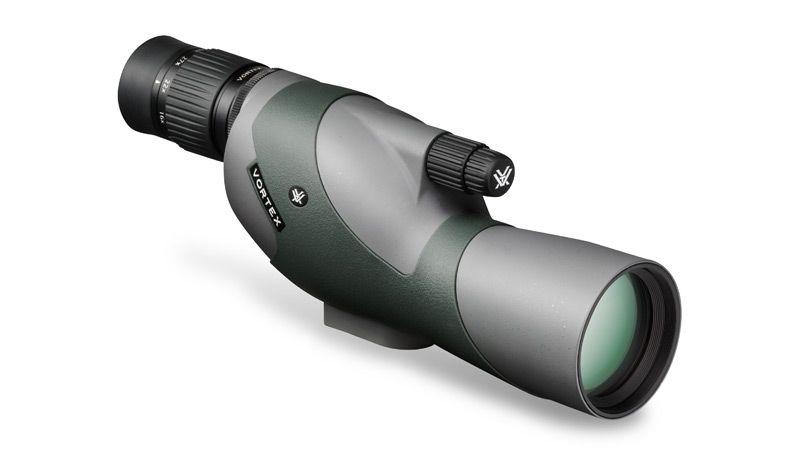 Vortex Razor HD 11-33x50 rovný pozorovák