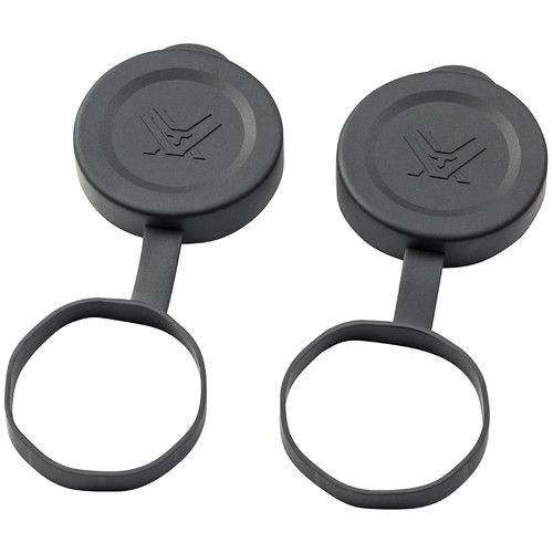 Set-2 tethered caps 32mm-DBK Vortex