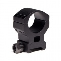 Tactical 30MM Extra-High (37mm)  AR-15 Rings- SINGLE