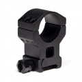 Tactical 30MM Extra-High (40mm) AR-15  Ring- SINGLE