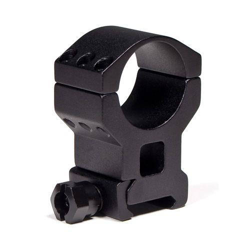 Vortex Taktická montáž Tactical 30mm (výška 40mm) 1kus