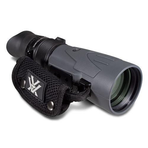 Vortex Recon 15x50 R/T taktický monokulár