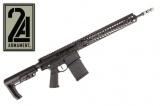 2A Armament XLR-18