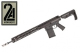 2A Arms - XLR-18 (AR-10 RIFLE)