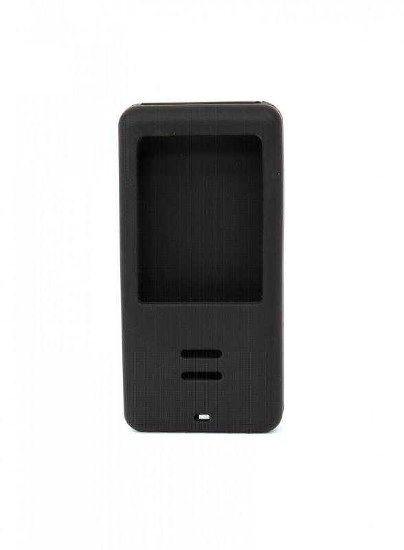 CED-7000 Silikonové pouzdro - černá