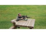 Střelecká stolice Caldwell 7-Rest