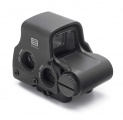 Holographic sight EOTech EXPS 3-0
